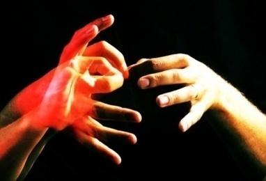 Belgique : un Master en langue des signes pour la rentrée 2014 | HANDIMOBILITY | LSB | Scoop.it