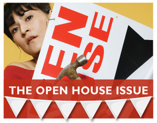 Strategies for more successful real estate open houses | Real Estate Plus+ Daily News | Scoop.it