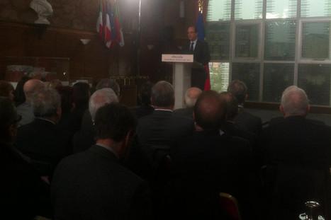 FNSCHLM - Les coop Hlm accueillent avec satisfaction les annonces du président de la république pour soutenir le secteur du logement | ARPEGE HABITAT | Scoop.it
