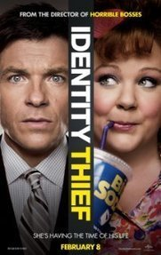 Identity Thief Online Streaming - Full Movies HD - Watch Identity Thief Full Length Movie Stream | FullMoviesHD | Scoop.it