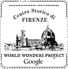 Historic Center of Florence | Education CC | Scoop.it