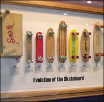 Scholastic News: Skateboarding   American Goods   Scoop.it