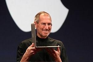 Will The Next Steve Jobs Come From Brazil?   e-RH: Tecnologia Unindo Pessoas   Scoop.it
