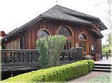 Anderson Valley Wineries - Wine Country Getaways | Mendocino County Living | Scoop.it