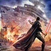 Brace yourself Internet, upcoming AAA Star Wars game confirmed as open world | star wars world war 2 | Scoop.it