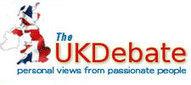 Back to the recession - Triple dip ? - UK Debate Forum   The Triple Dip   Scoop.it