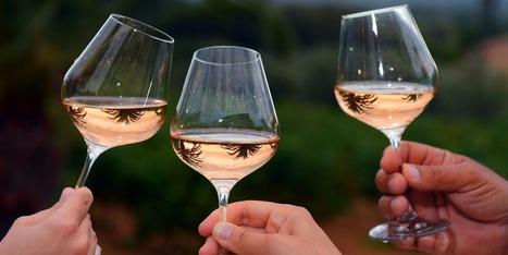 Où dépense-t-on le plus pour boire du vin ? | Vinideal - A la recherche de votre Vin Idéal ! www.vinideal.com | Scoop.it