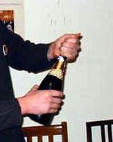 Familiarizándonos con el cava y el champagne | Hedonismo low cost - Gastronomía | Scoop.it