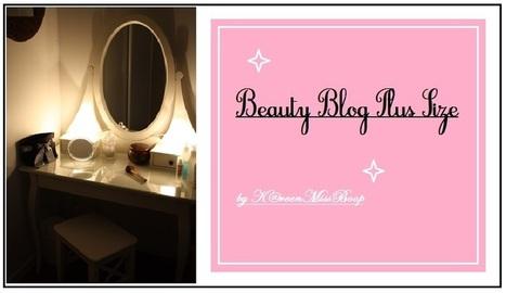 Beauty Blog Plus Size | Prothésiste ongulaire  - Formation à distance Educatel | Scoop.it