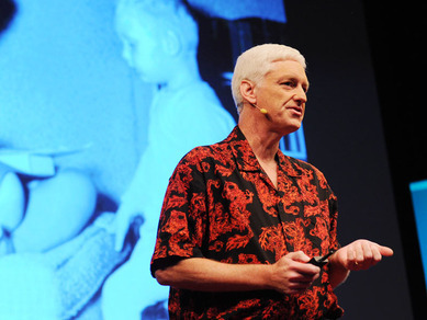 Peter Norvig: The 100,000-student classroom | Educational Technology in Higher Education | Scoop.it