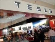 Tesla takes on America's car dealers | Keeping the Promise | Scoop.it