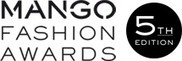 MANGO FASHION AWARDS | Internet n' aura plus de secrets pour moi | Scoop.it