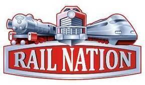 Jeux video: Découvrez Rail Nation en Bêta sur PC (Simulation de train SNCF)   cotentin-webradio jeux video (XBOX360,PS3,WII U,PSP,PC)   Scoop.it
