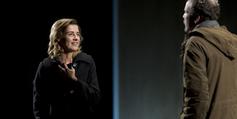 """""""Elisabeth ou l'Equité"""" : crise et plan social au théâtre du Rond-Point - Francetv info   Déboraconte   Scoop.it"""