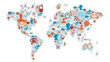[Réseaux sociaux] L'économie positive s'invite au cœur des réseaux sociaux | Communication - Marketing - Web_Mode Pause | Scoop.it