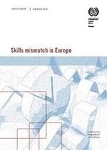 Informe de la OIT muestra un desajuste entre oferta y demanda de cualificaciones en Europa | Formación, empleo y mercado laboral | Scoop.it