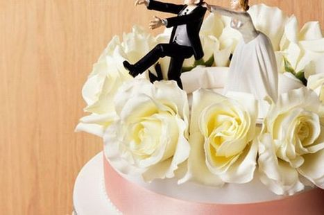 The link between divorce and mortality | Healthy Marriage Links and Clips | Scoop.it
