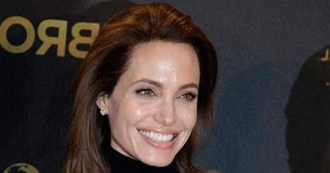 El efecto Angelina Jolie | esperity | Scoop.it