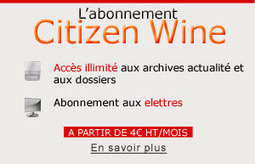 E-commerce : Twil mise sur l'achat d'impulsion | e-Vin & e-Wine | Scoop.it