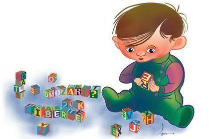 Nourrir la vie intérieure de son enfant | Chair Corps | Scoop.it