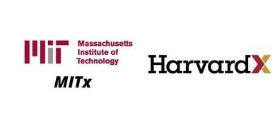 El MIT publica una de las investigaciones más exhaustivas realizadas sobre MOOC hasta la fecha | PLE. Entorno personalizado de aprendizaje | Scoop.it
