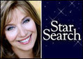 Star Search | Let's Learn Torah: Finger on the place | Scoop.it