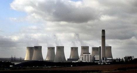 E.ON la métamorphose d'un géant de l'énergie | Mainstreaming Sutainability | Scoop.it