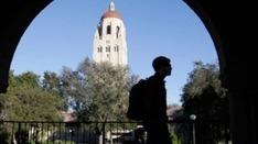 Elite Law Schools Step Up To Help Veterans | Littlebytesnews Current Events | Scoop.it