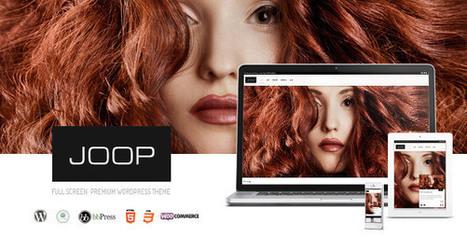 10 + Best Responsive E-Commerce WordPress Themes for 2014 | EmBlogger | EmBlogger.com | Scoop.it