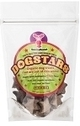 Savvy Beast Treats Dogstars Chicken | USA Made Pet Products | Scoop.it