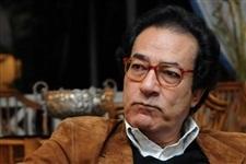 إحالة فاروق حسني إلى الجنايات بتهمة الكسب غير المشروع ومطالبته برد مبلغ 18 مليون جنيه   Égypt-actus   Scoop.it