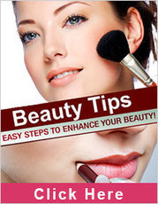 Cosmetic Clinic in Mumbai | Skin Clinic in Mumbai | Scoop.it