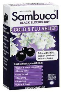 Sambucol Cold & Flu Symptoms Relief | All about flu symptoms | Flu symptoms 2013: Treatment of flu! Flu epidemic prevention! | Scoop.it