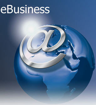 E-Business Seminar - BlackburnNews.com | E-Business 102 | Scoop.it