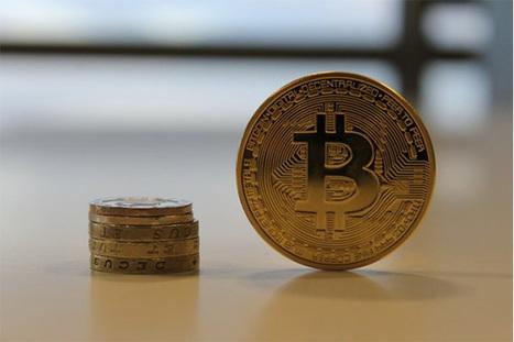 Corte Giustizia UE, niente IVA per i cambi di valute in Bitcoin | InTime - Social Media Magazine | Scoop.it
