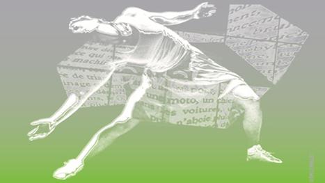 L'Argent Anne Théron, Christian Van der Borght, Stanislas Nordey | Spectacle | Septembre 2012 | La Gaîté Lyrique | Monnaies En Débat | Scoop.it
