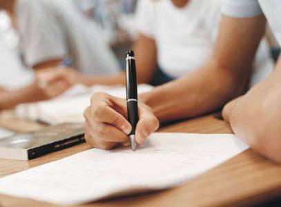 PROBLEMAS SOCIAIS: Educação | emerlise | Scoop.it