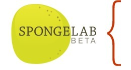 Spongelab | A Global Science Community | Home page | educational technology for teachers | Scoop.it