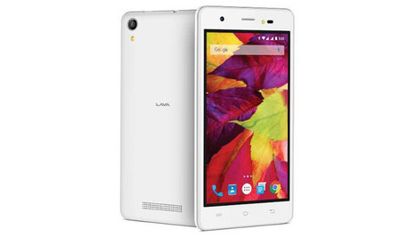 Lava P7 Smartphone Specs and price January 2016 - New Upcoming smartphones 2016 | Handytechplus.com - Android, Gadget and Laptop specs review | Scoop.it