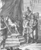 Salustio, el primer historiador latino | Qué Aprendemos Hoy | Literatura latina | Scoop.it