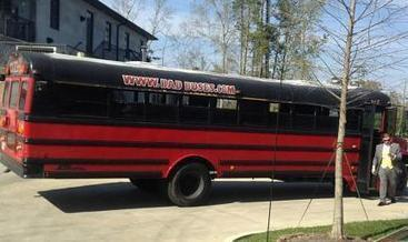 FOX 8 Defenders: State agency takes action against limo company - FOX 8 News WVUE-TV | Toronto Limo Services | Scoop.it