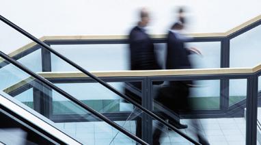 Pourquoi l'organisation est-elle (encore) nécessaire ?   Business Digest   Gouvernance   Scoop.it