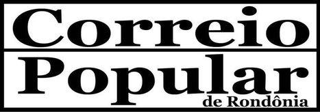 CP - Um mês com Francisco na Igreja | Papa Francisco I | Scoop.it