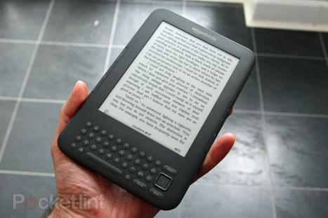 O'Reilly : 8 ebooks vendus pour 1 livre papier | ACTU DES EBOOKS | Scoop.it