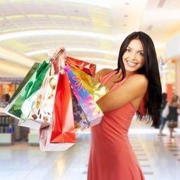 12 compras de moda inteligentes - Cosmopolitan   Tus compras inteligentes   Scoop.it