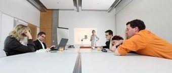 Réunion de travail : les sept erreurs à éviter | Développement du coaching | Scoop.it