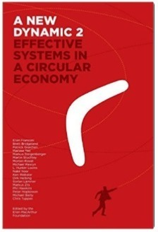 Closing the loop on the circular economy | #CircularEconomy & #Waste | Scoop.it