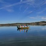 En Aveyron, la pêche est à bonne école ! | L'info tourisme en Aveyron | Scoop.it
