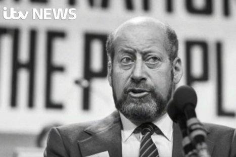 Nieto de Freud es acusado de pedofilia | Fundamerced | Scoop.it