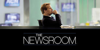 HBO's 'The Newsroom' Takes on Koch Brothers | READ WHAT I READ | Scoop.it